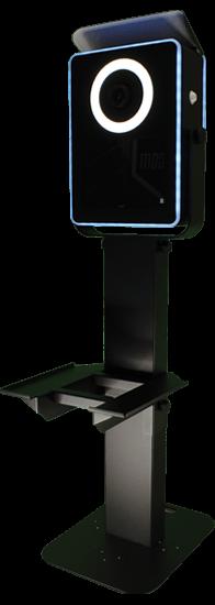 Lumia Photobooth